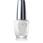 OPI Infinite Shine Love OPI XOXO Ornament to Be Together