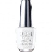OPI Infinite Shine The Nutcracker Dancing Keeps Me on My Toes