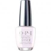 OPI Infinite Shine Mexico City Hue is the Artist?