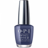 OPI Infinite Shine Scotland Nice Set of Pipes