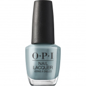 OPI Hollywood Destined to be Legend