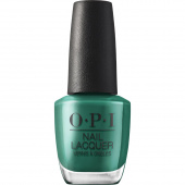 OPI Hollywood Rated Pea-G