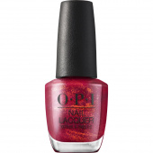 OPI Hollywood I'm Really an Actress