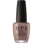 OPI Iceland Icelanded a Bottle of OPI