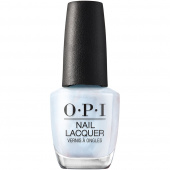 OPI Muse of Milan This Color Hits all the High Notes