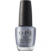 OPI Muse of Milan OPI Nails the Runway