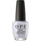 OPI Always Bare For You Engage-Meant to Be