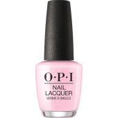 OPI Tokyo Just Karate Kidding You -Limited Edition-