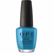 OPI Scotland OPI Grabs The Unicorn by the Horn