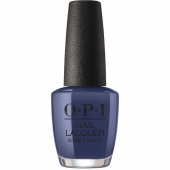 OPI Scotland Nice Set of Pipes